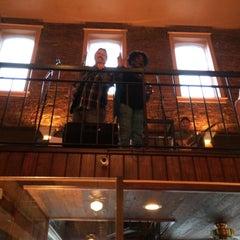 Photo taken at Ricatoni's Italian Grill by Tina B. on 7/22/2015
