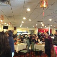 Photo taken at Star Kitchen by Karen G. on 3/17/2013