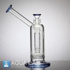 Photo taken at Aqua Lab Technologies by Aqua L. on 4/5/2014