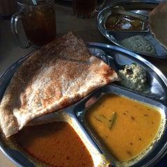 Photo taken at Restoran Firdouse by Nurul M. on 9/5/2015