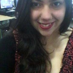 Photo taken at Punto Estudiantil by Nacha A. on 10/29/2013