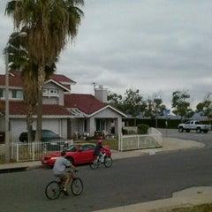 Photo taken at City of Moreno Valley by Elana M. on 5/23/2015