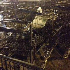 Photo taken at Hannaford Supermarket by Mark B. on 2/19/2015