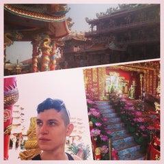 Photo taken at The Sun Resort & Spa (เดอะซัน รีสอร์ท แอนด์ สปา) by Василий А. on 1/22/2014