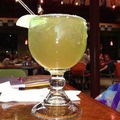 Photo taken at Fiesta Jalapeños by Tim B. on 10/25/2012