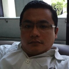 Photo taken at Mahkamah Agung Republik Indonesia by dr.Aguswan on 4/7/2014