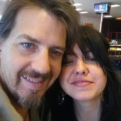 Photo taken at Peter Piper Pizza by Jacqueline B. on 3/27/2014