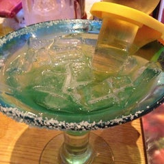 Photo taken at Chili's Grill & Bar by Jessica on 4/14/2013