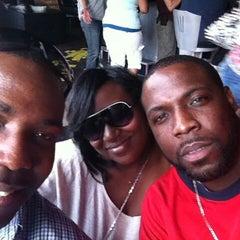 Photo taken at Twist by Omg L. on 5/9/2012