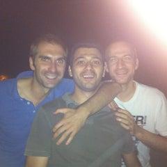 Photo taken at El gat del Rosal by Sam S. on 7/20/2012