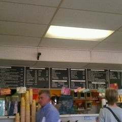 Photo taken at Pill Hill Deli by Lynae W. on 6/13/2012