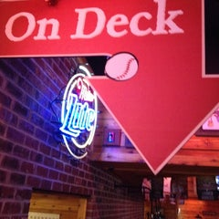 Photo taken at Texas Roadhouse by Frank J. on 4/2/2012