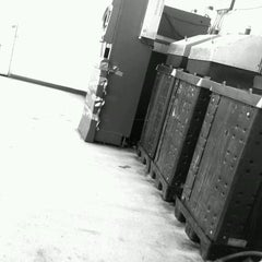 Photo taken at Hy-Vee by Jamz H. on 2/28/2012