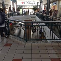 Photo taken at Southlake Mall by Vint on 5/26/2012