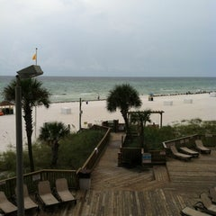 Photo taken at Sunbird Condominiums Panama City by Anthony on 8/18/2012