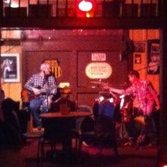 Photo taken at Donn's Depot by Jeff F. on 2/25/2012