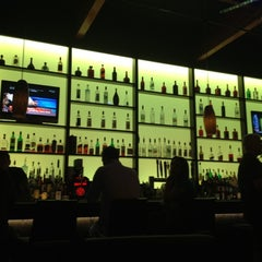 Photo taken at 1515 Restaurant by Melissa M. on 4/23/2012