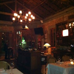Photo taken at Café Journal by Mair B. on 2/28/2012