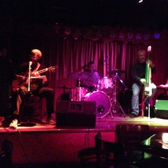 Photo taken at Terra Blues by Danish M. on 10/8/2012