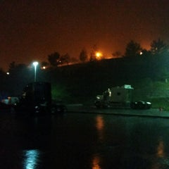 Photo taken at Porter Ranch Town Center by Jd B. on 12/17/2014