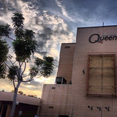 Photo taken at Queensbay Outdoor Carpark by Kyeroll A. on 4/12/2013