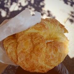 Photo taken at Twin Donuts by E m m a r i n on 8/24/2014