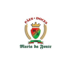 Photo taken at Pães e Doces Maria da Fonte by Pães e Doces Maria da Fonte on 10/31/2013