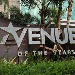 Photo taken at Lippo Mall Kemang by Yongky K. on 2/16/2013