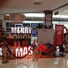 Photo taken at Duty Free Shop by Ramon M. on 12/3/2012