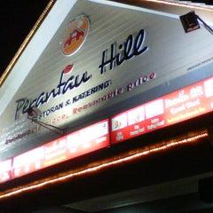 Photo taken at Restoran Perantau Seafood & Western Food by afik s. on 10/13/2012