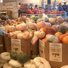 Photo taken at Central Market by Larry L. on 9/15/2012