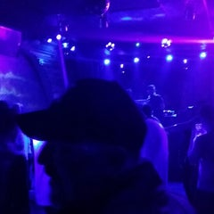 Photo taken at Tonic Bar and Lounge by Rezfilmbuff on 5/3/2015