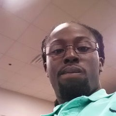 Photo taken at IHG Call Center by @waw87 on 6/18/2014