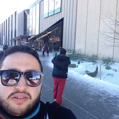 Photo taken at Phipps IMAX, Denver Museum of Nature & Science by Julián A. on 12/28/2014