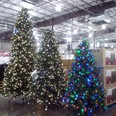Photo taken at Costco by Mitzi I. on 11/13/2013