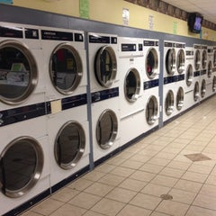 Photo taken at The Laundry Room by Bryan H. on 7/7/2013
