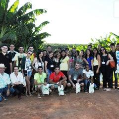 Photo taken at Faculdade Paraíso do Ceará - FAP by Faculdade Paraíso do Ceará on 6/12/2015