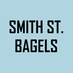 Photo taken at Smith Street Bagels by Smith Street Bagels on 6/29/2015