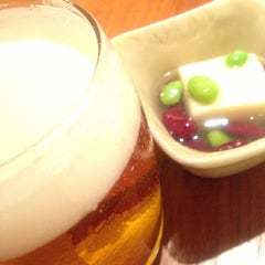 Photo taken at 茶茶 このか by Chizuka on 10/10/2012