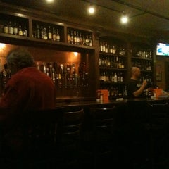 Photo taken at The Abner Ale House by Ron W. on 11/8/2012