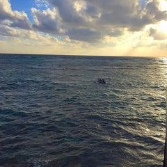 Photo taken at Elks Lodge 616, Honolulu by Terie N. on 2/10/2015