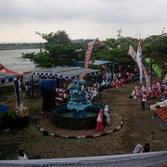 Photo taken at Wisata Bahari PPNP by T P. on 2/24/2013