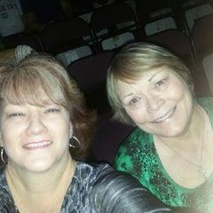 Photo taken at Verizon Wireless Amphitheater by Tammy M. on 3/30/2014