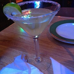 Photo taken at Applebee's by Tito R. on 3/15/2014