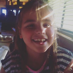 Photo taken at Romano's Macaroni Grill by Java D. on 11/8/2015