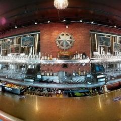 Photo taken at Fegley's Bethlehem Brew Works by Dennis H. on 2/20/2013