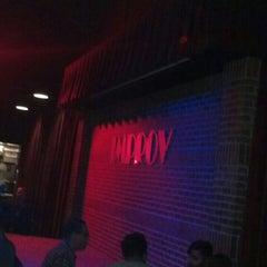 Photo taken at Ontario Improv Comedy Club by Al M. on 7/12/2013