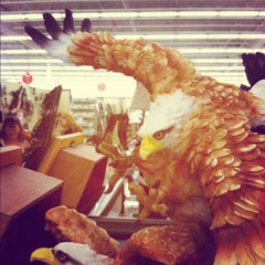 Photo taken at Hobby Lobby by Sofie G. on 1/5/2013