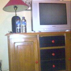 Photo taken at Rockrand Hotel by Vonnie p. on 10/4/2012