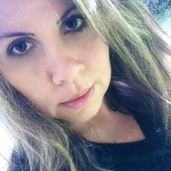 Photo taken at Rio Pardo by Anne C. on 8/16/2014